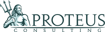 Logo Proteus Consulting